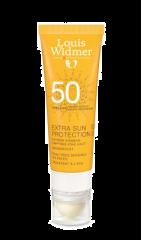 LW ExtraSunProt. 50/LipCare UV50 np 25 ml