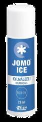 JOMO ICE ROLL KYLMÄGEELI 75 ML