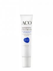ACO SENSITIVE BALANCE EYE CREAM NP 15 ml