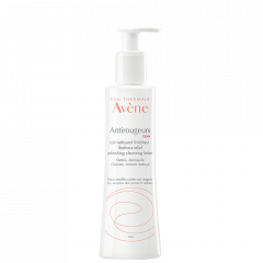 Avene Antirougeurs clean.lotion 200 ml