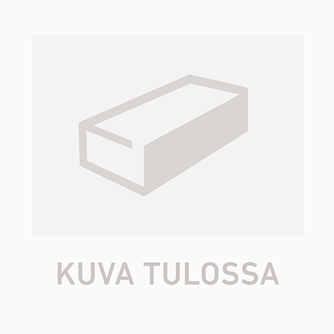GERATHERM ELOHOPEATON KUUMEMITTARI MUOVIKOTELOSSA 1 KPL