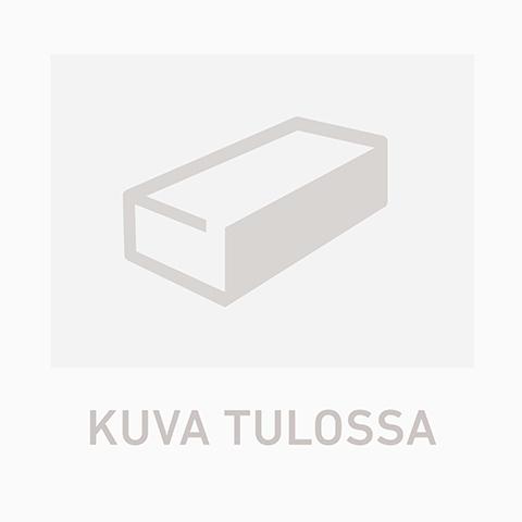 Apteekin Salmiakki-lahjapakkaus  1 kpl